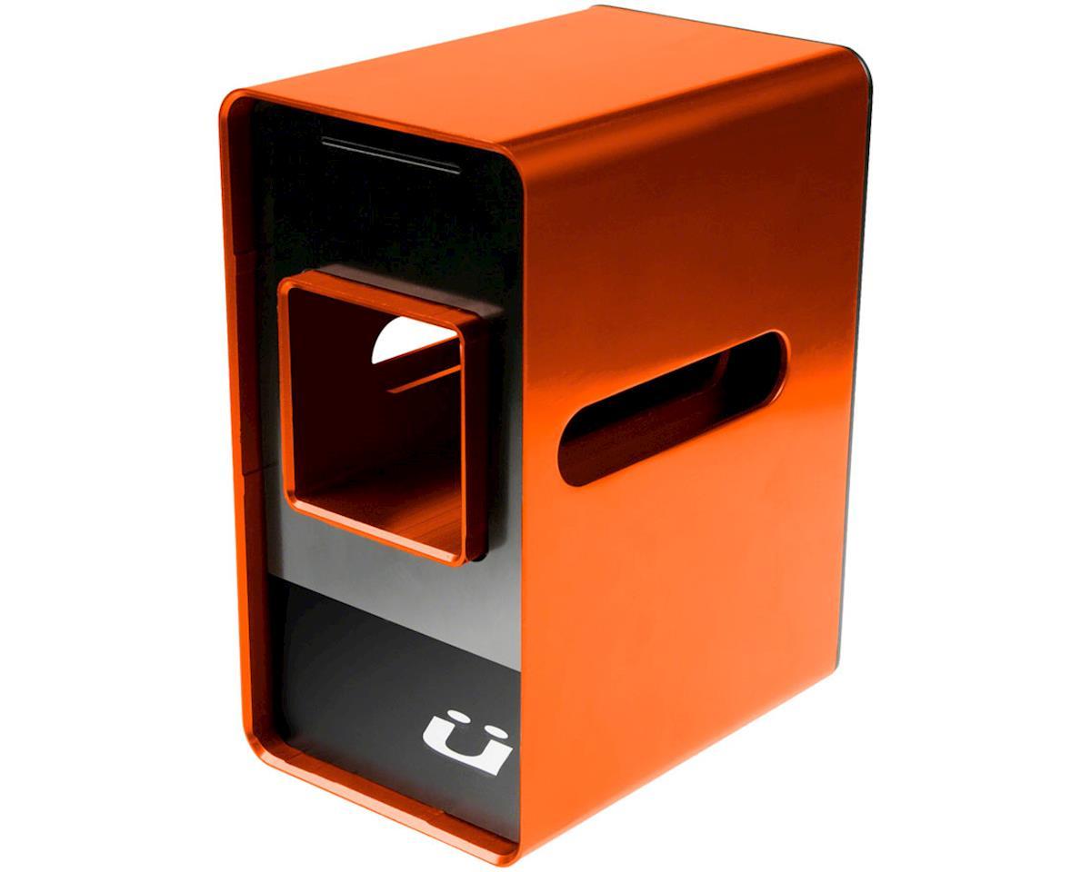 Image 1 for Kuat RackDock Rack Storage (Orange)