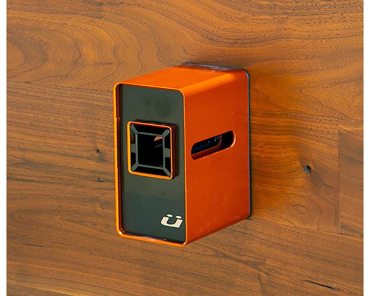 Image 2 for Kuat RackDock Rack Storage (Orange)