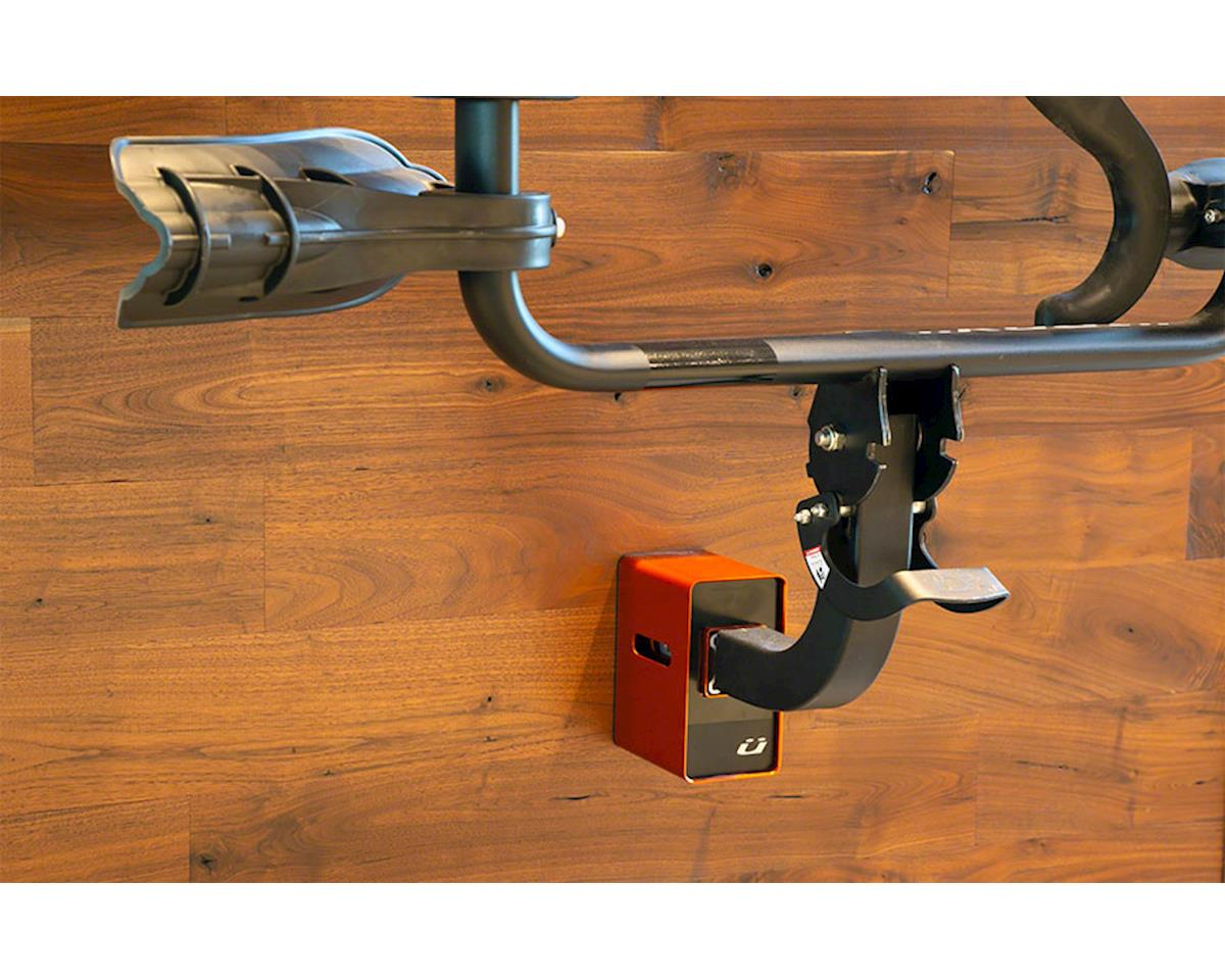 Image 3 for Kuat RackDock Rack Storage (Orange)