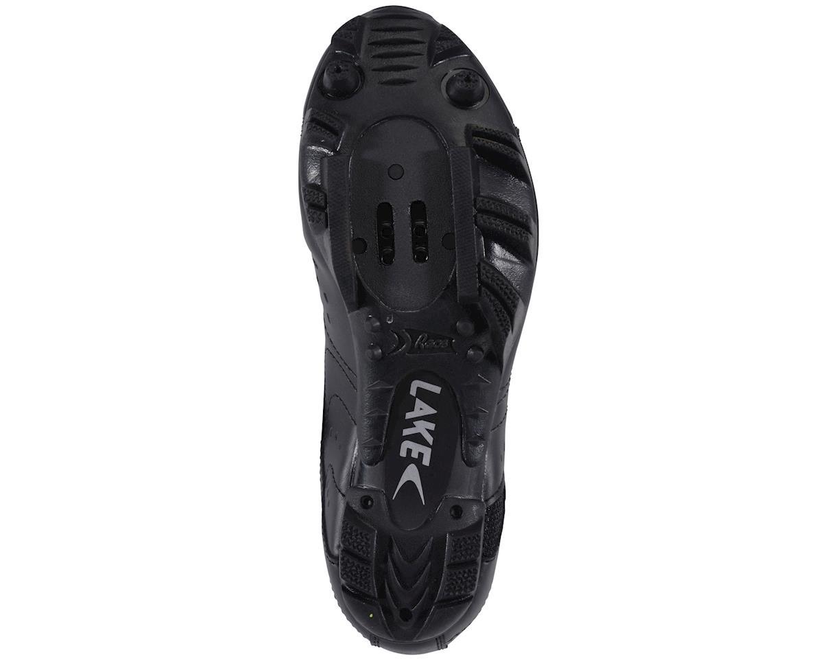 Image 3 for Lake MX160 Mountain Shoes (Black/White)