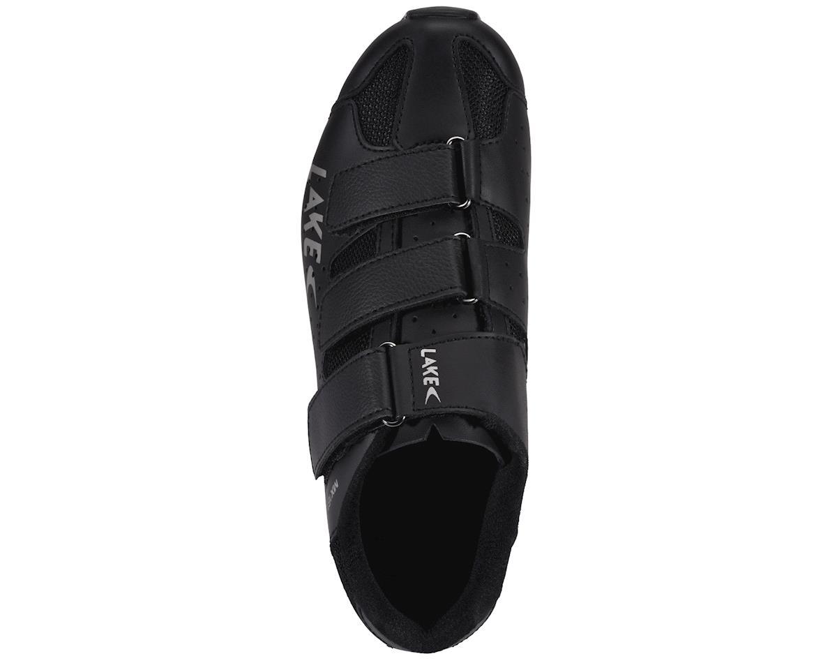 Image 2 for Lake MX161 Mountain Shoes (Black)