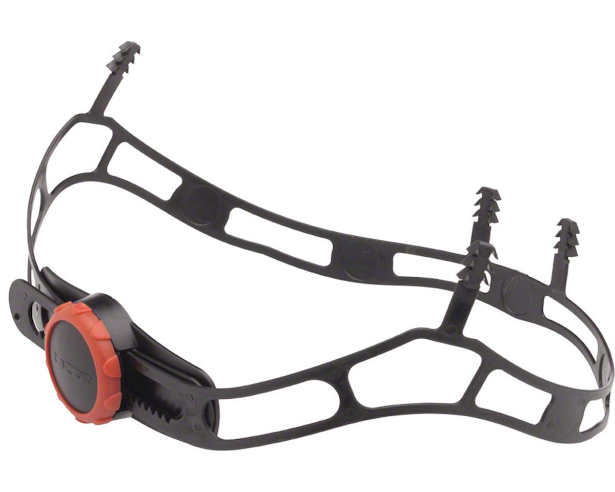 Lazer Turnfit Assembly for 2012 Tempo