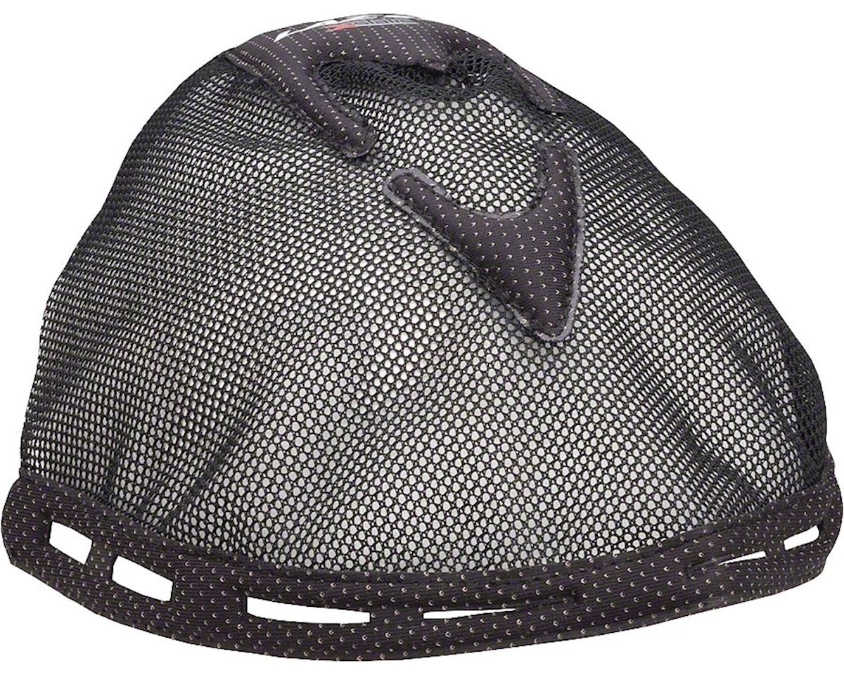 Insect Mesh Pad Set for Sphere / Nirvana