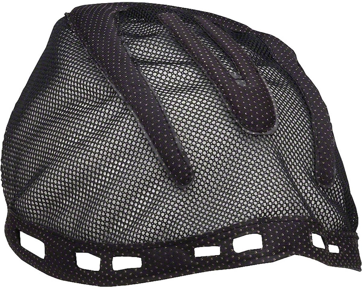 Insect Mesh Pad Set for Genesis LG/XL