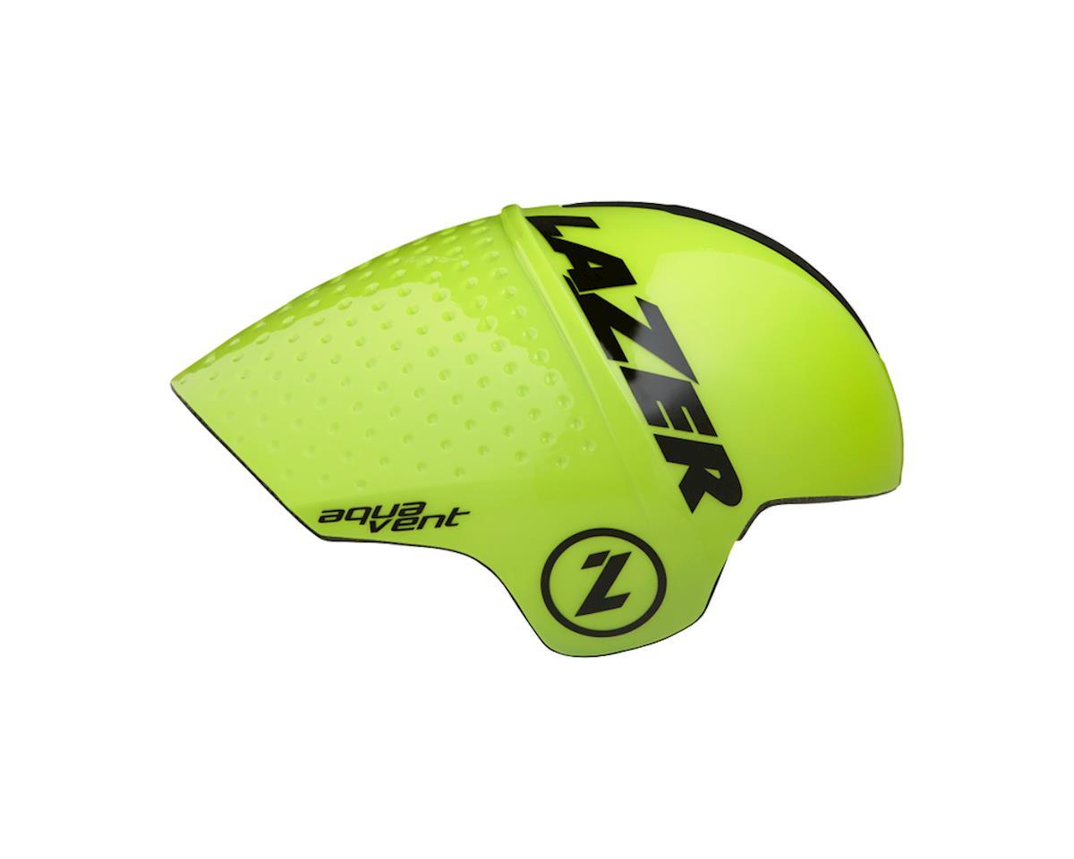 Lazer Helmet Tardiz 2 (Yellow)