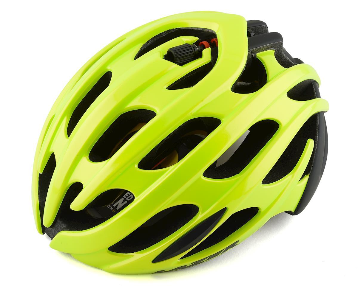 Lazer Blade+ Helmet w/ Mips (Yellow) (L)