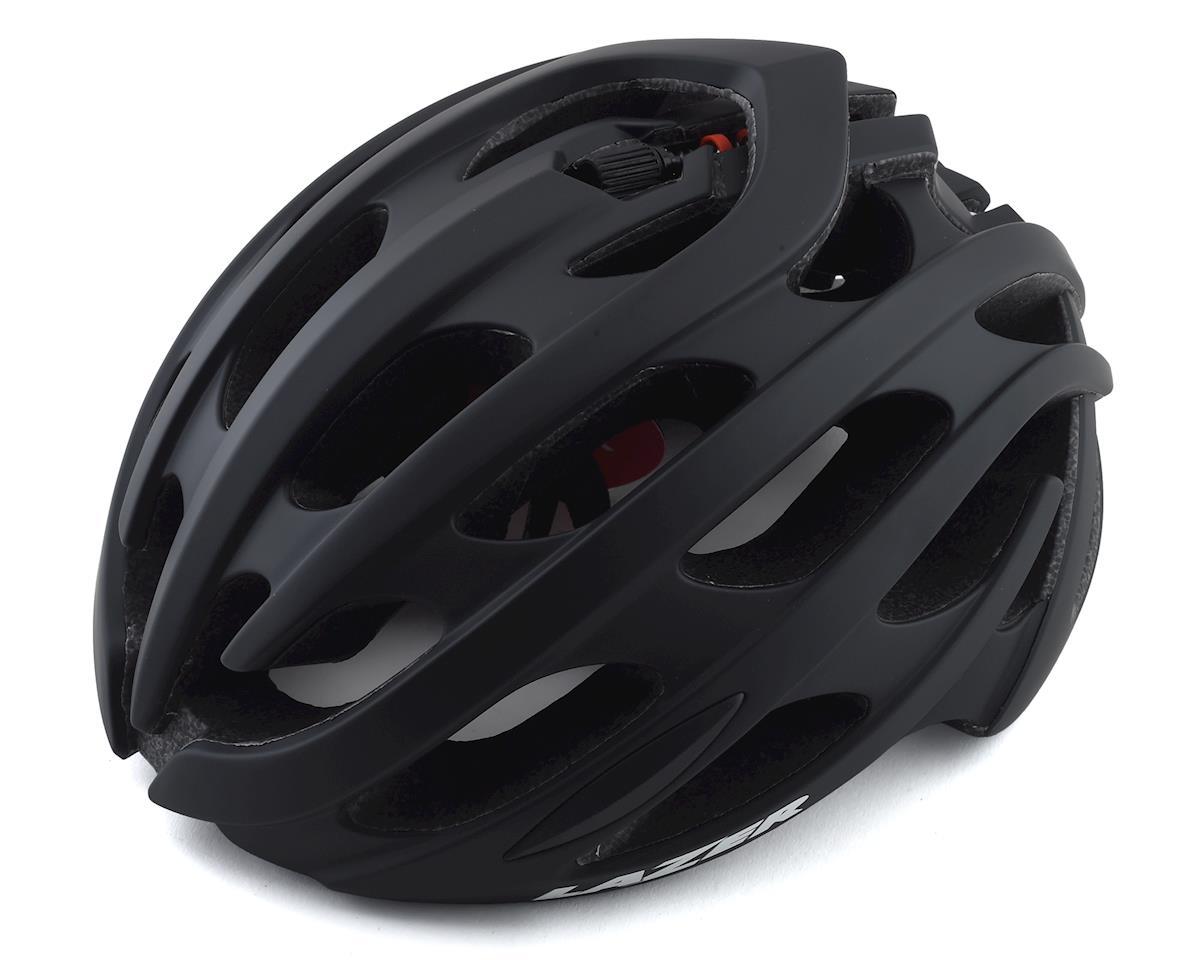 Lazer Blade+ Helmet (Matte Black) (XL)
