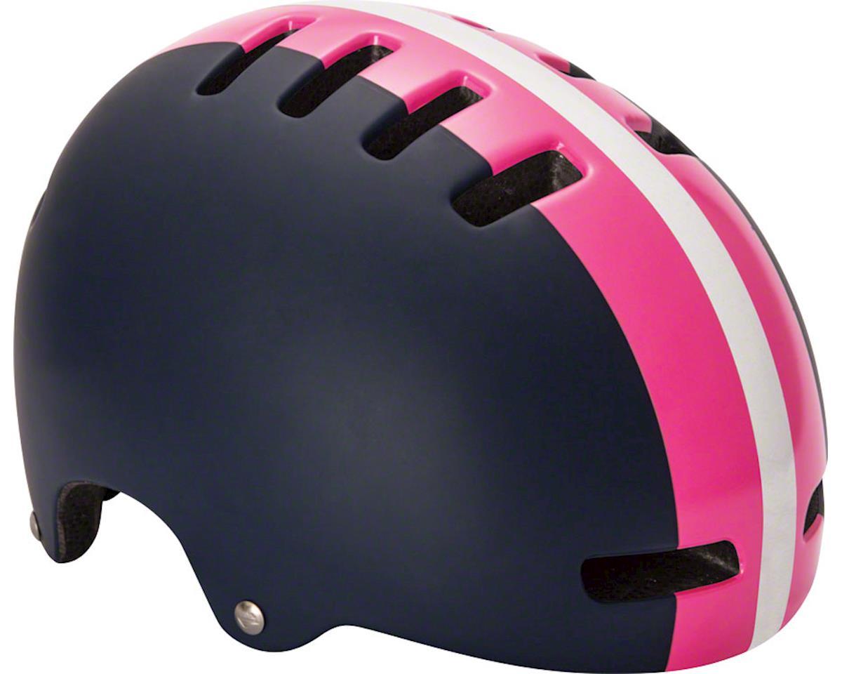 Armor Helmet: Blue Line LG