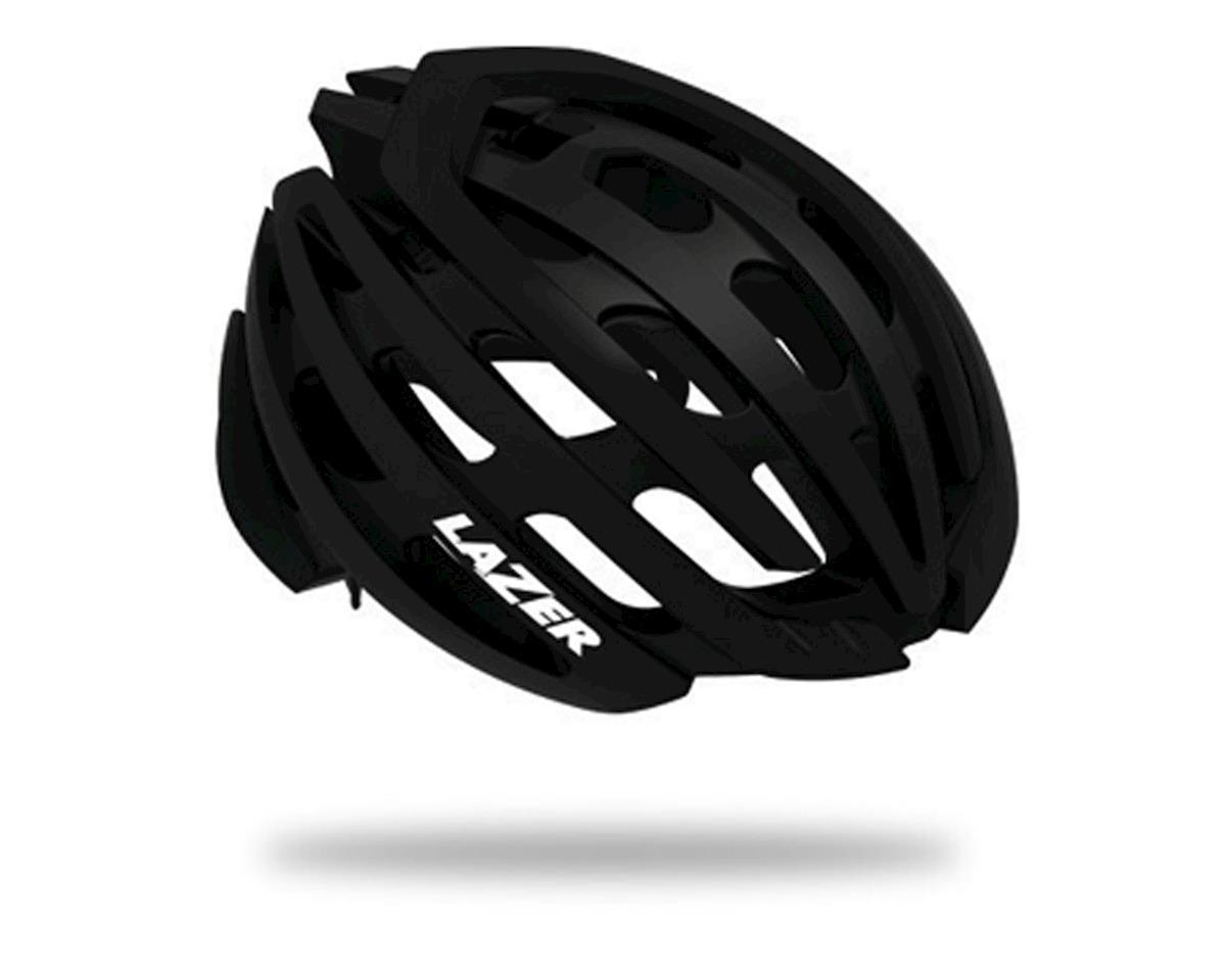Lazer Z1 Helmet (Black)