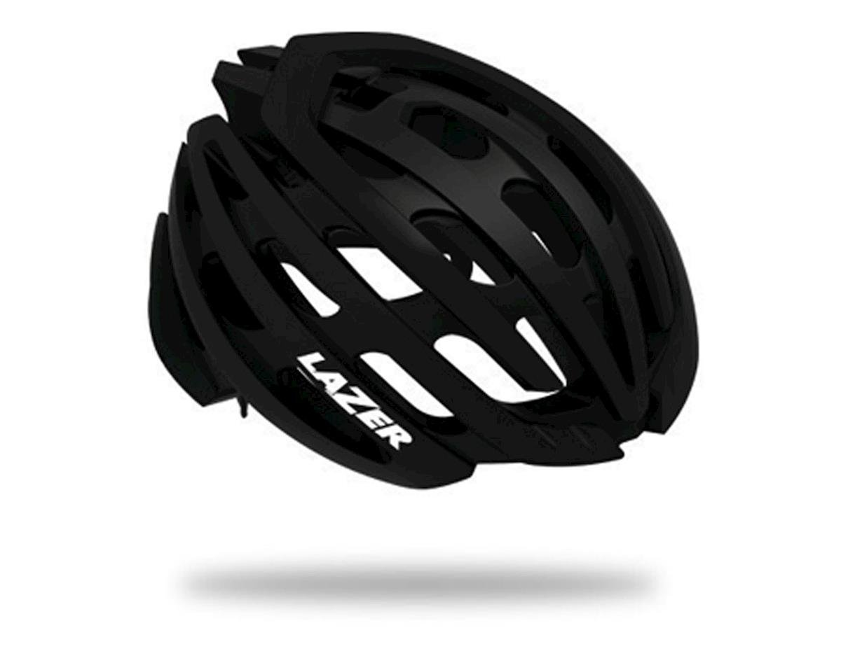 Z1 Helmet (Black)