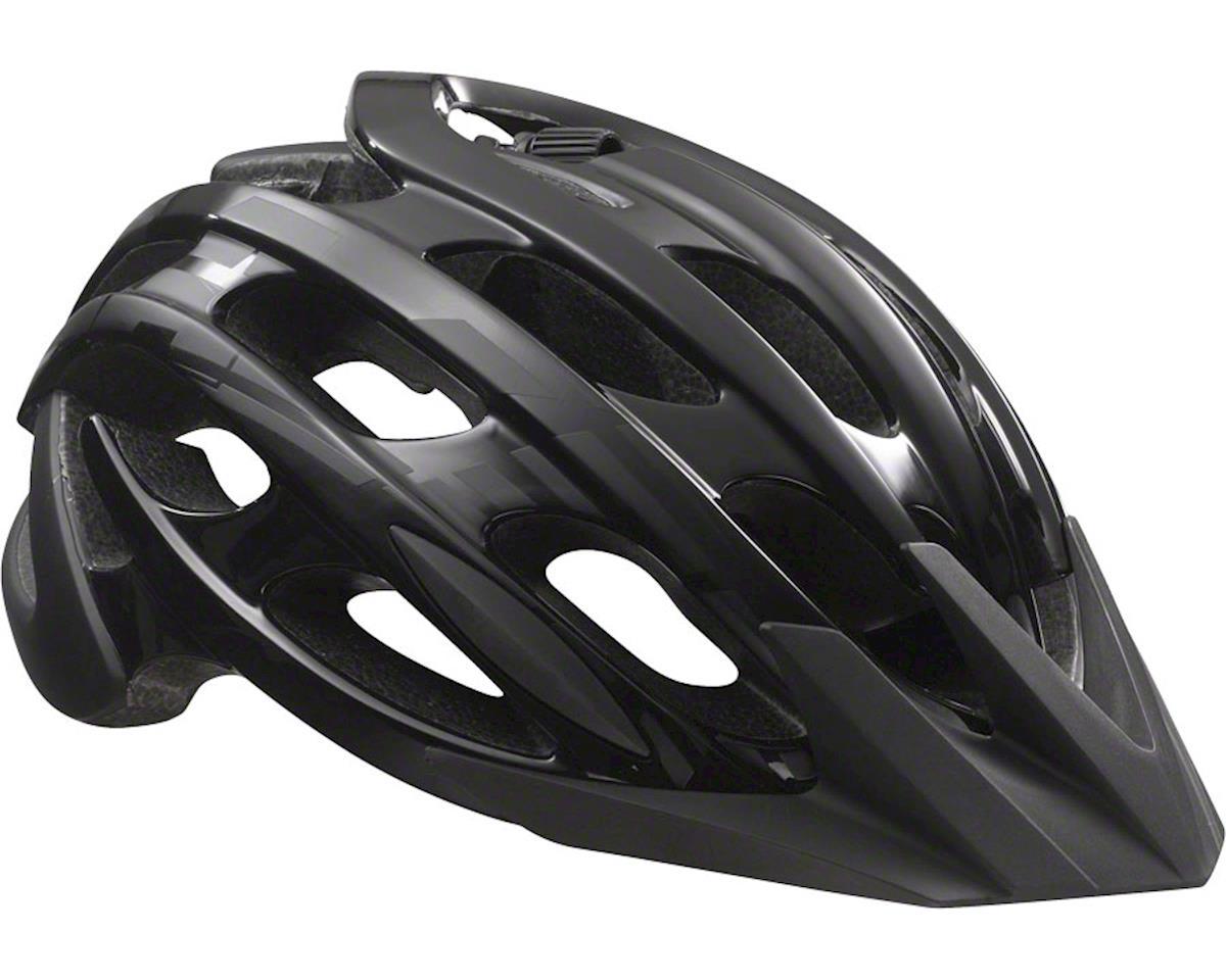 Magma Helmet: Matte Camo Flash Orange, SM