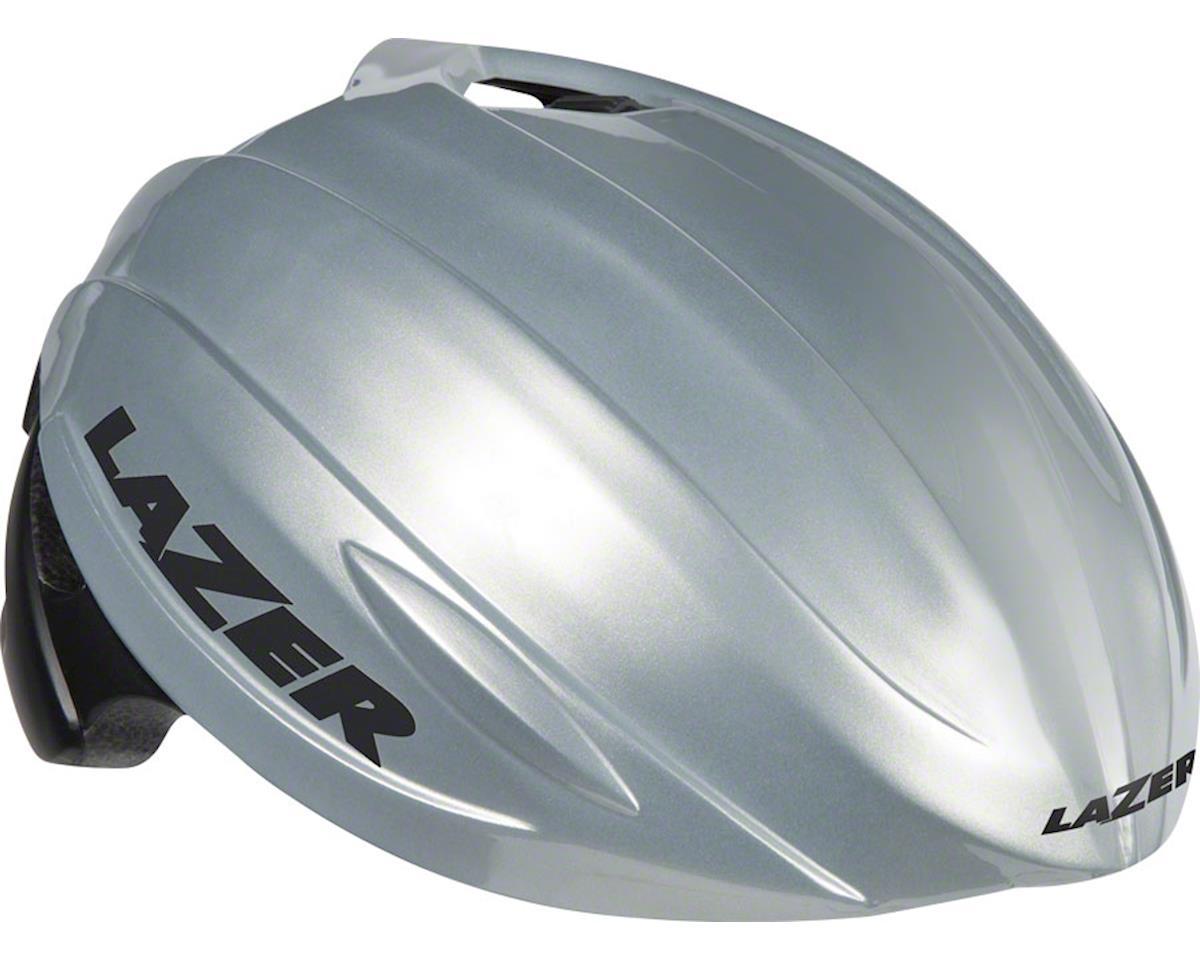Lazer Blade FAST Helmet: LG