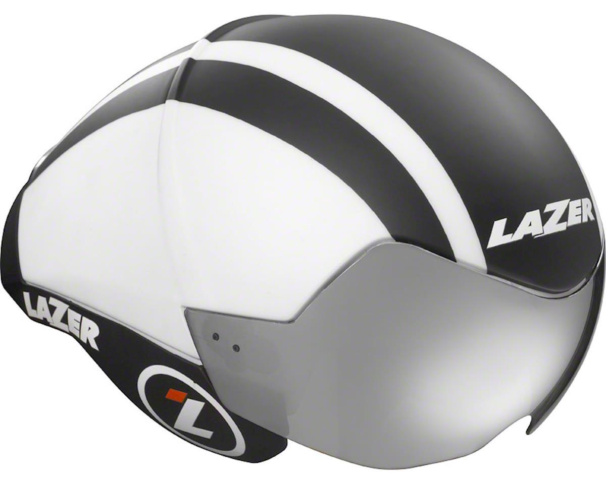 Wasp Air Helmet (Black)