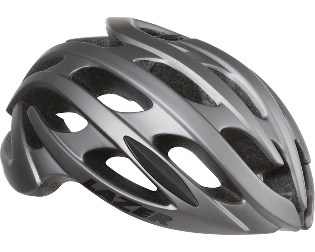 Blade Helmet (Matte Grey)