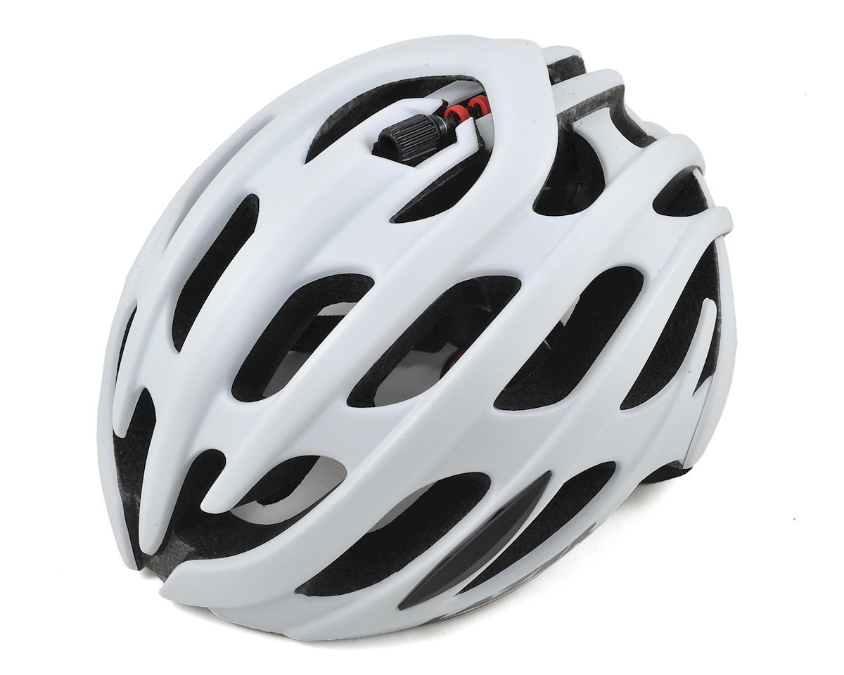 Lazer Blade Road Helmet (White) (M)