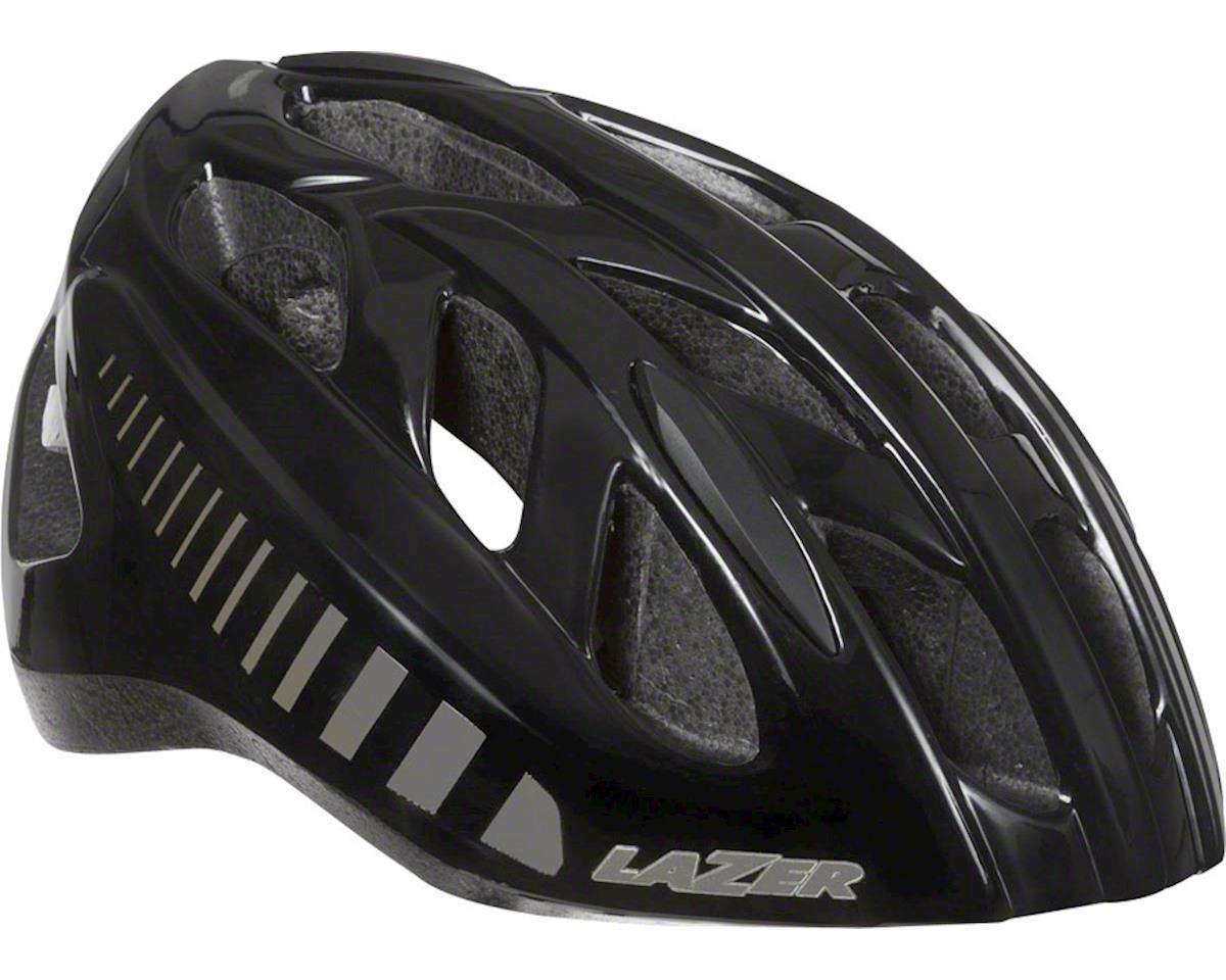 Motion Helmet: Black MD