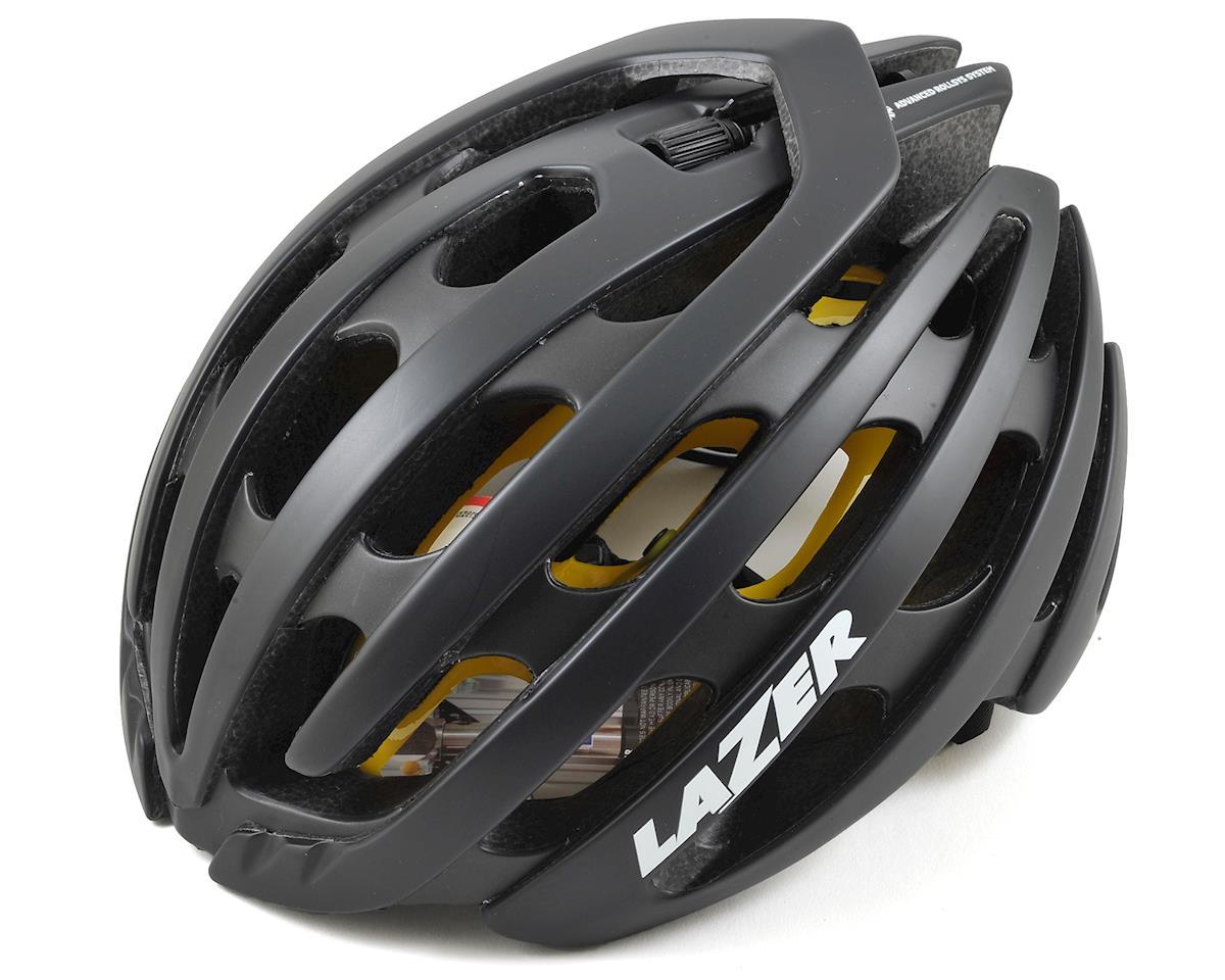 Lazer Z1 MIPS Road Helmet (Matte Black)