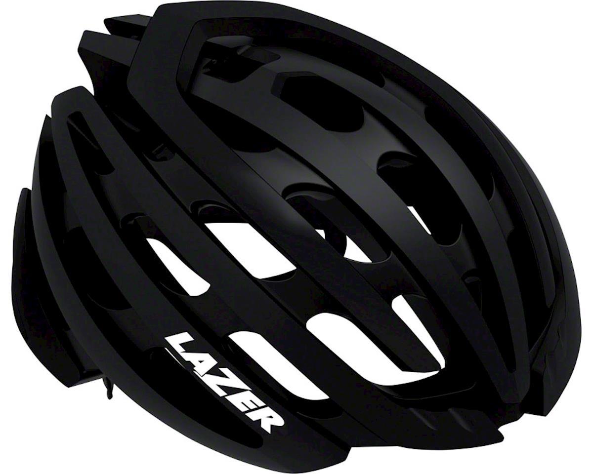Lazer Z1 MIPS Helmet (Matte Black) (L)