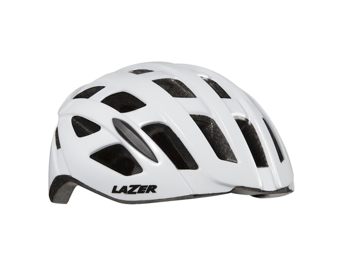 Tonic Mips Helmet (White)