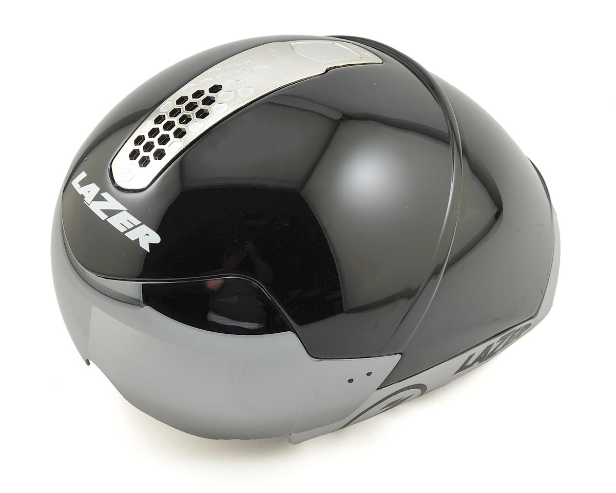 Wasp Air Tri Helmet (Black)