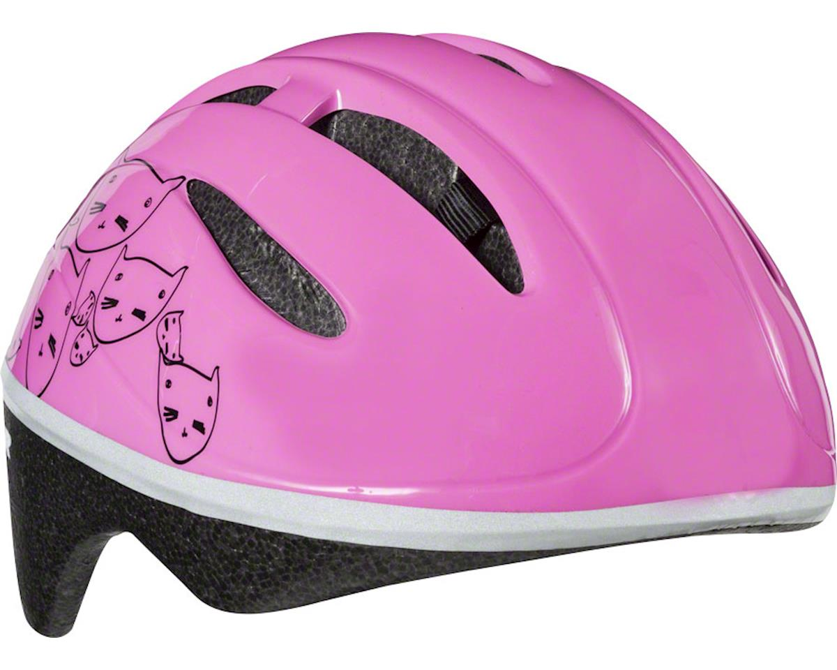 Lazer Bob Infant Helmet: Kitty, One Size