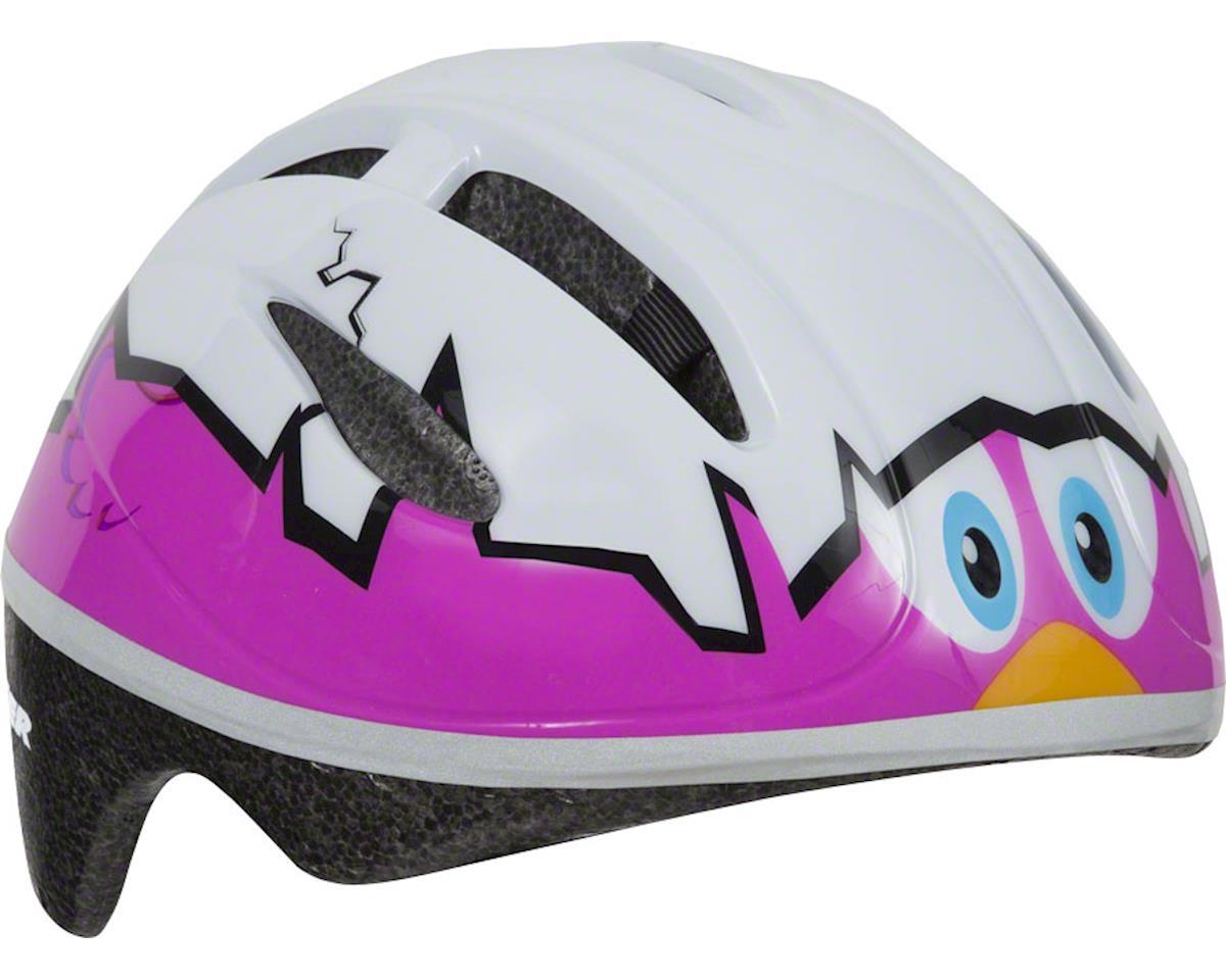 Lazer Bob Infant Helmet Chickaa, One Size