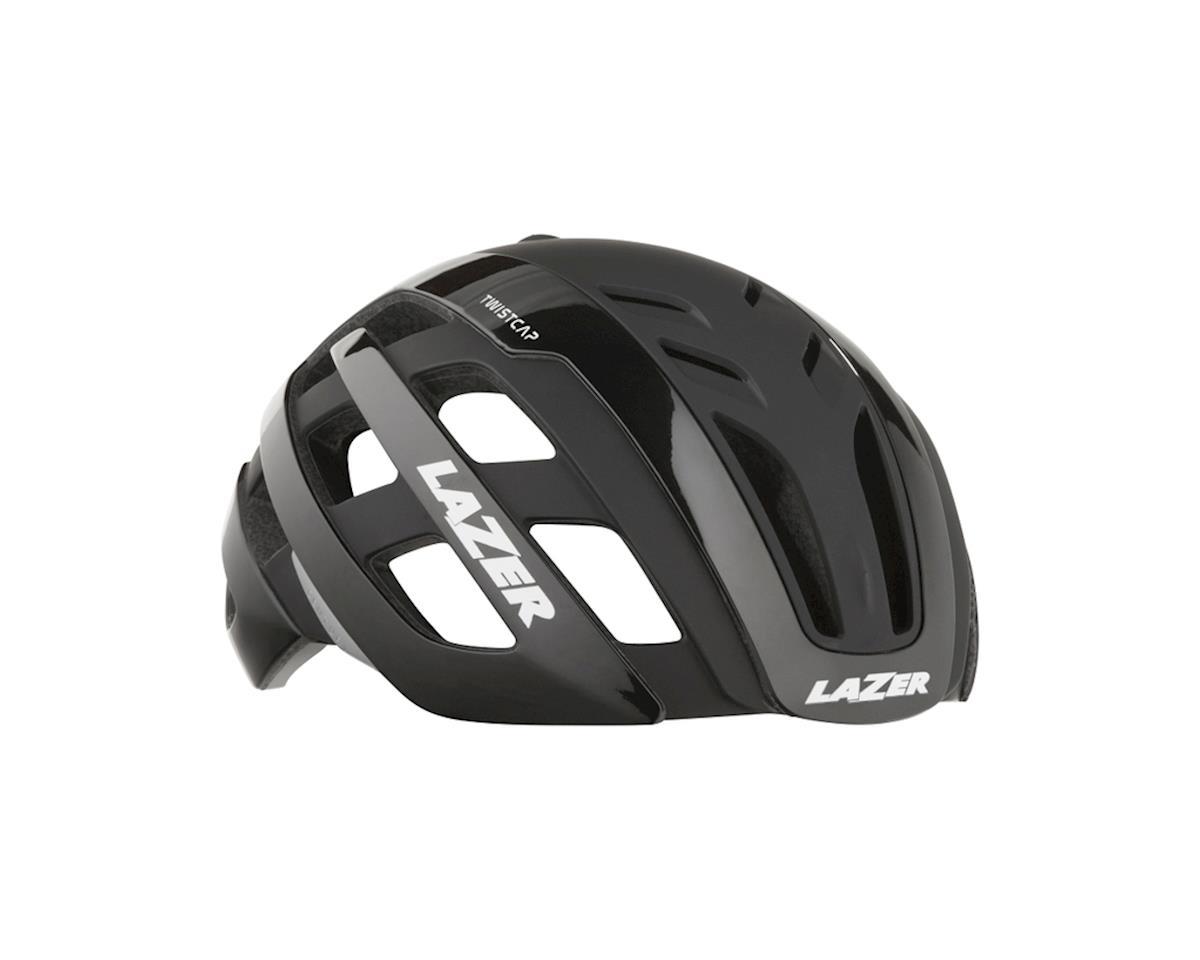 Lazer Century MIPS Helmet (Matte Black) (M)