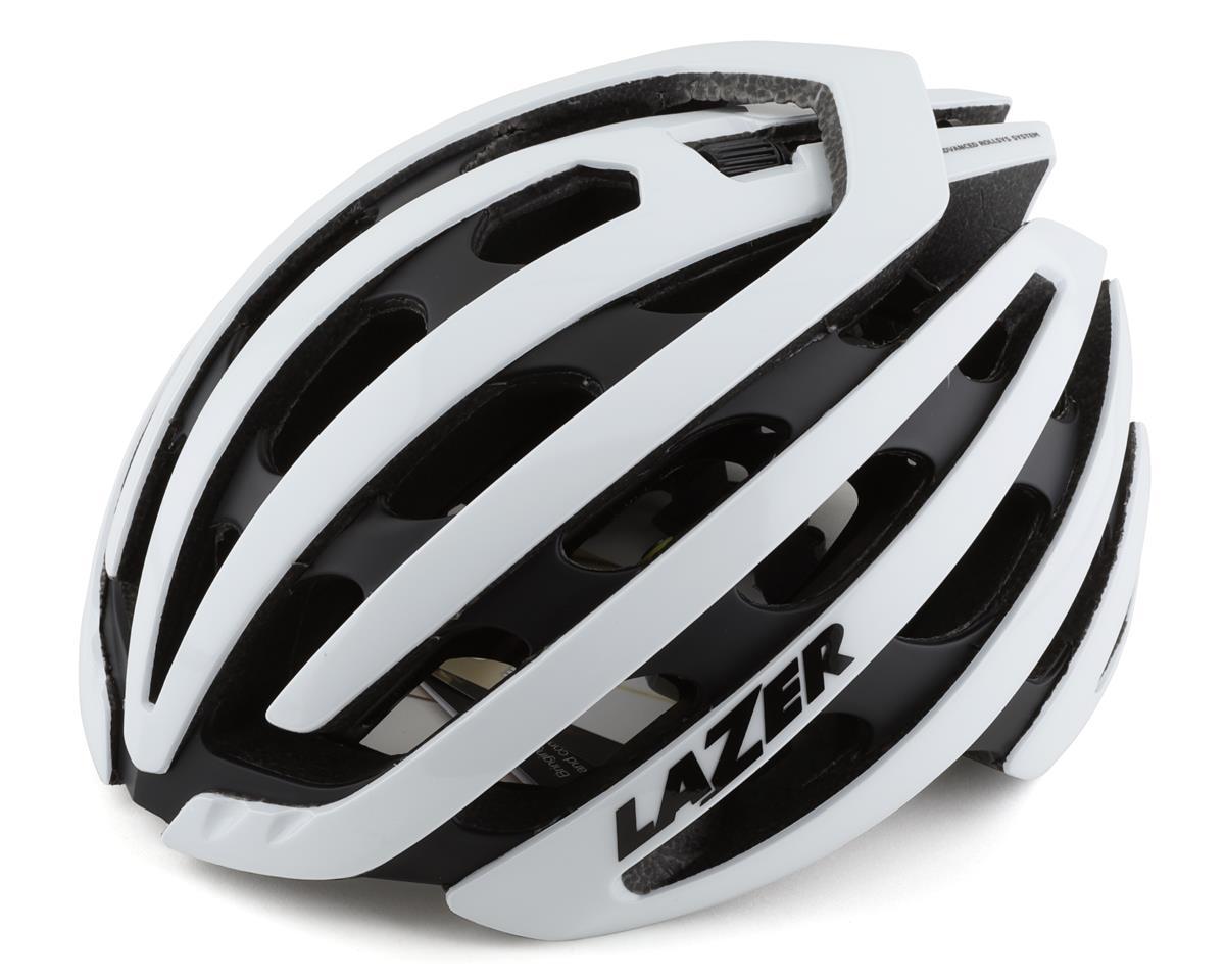 Z1 Helmet w/ Mips (White)