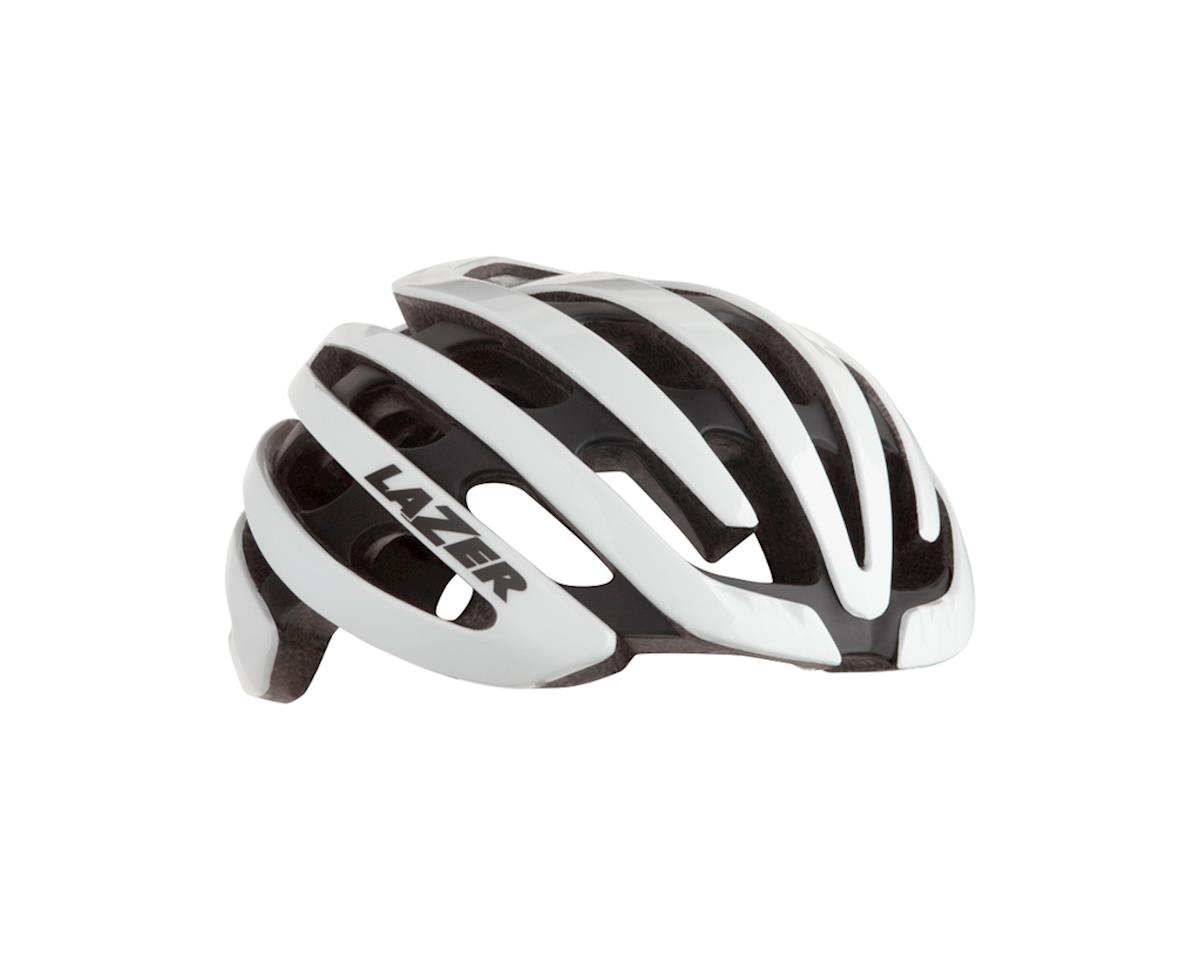 Lazer Z1 Helmet w/ Mips (White) (L)
