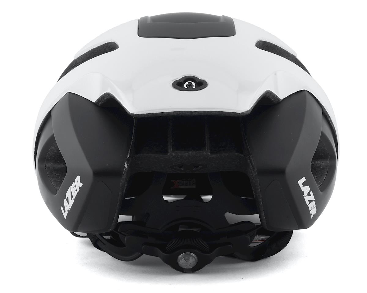 Lazer Bullet 2.0 Helmet (White) (S)