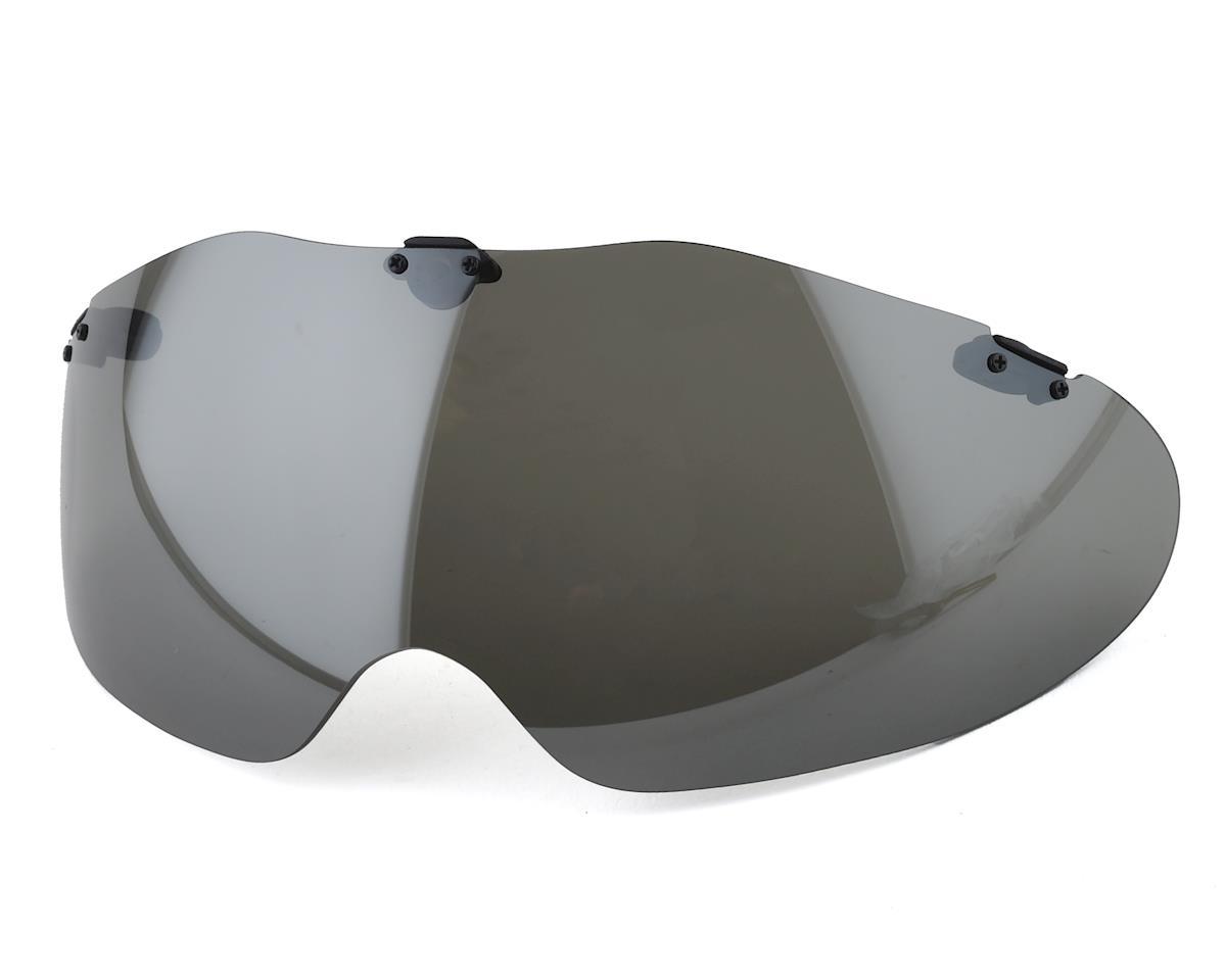 Lazer Bullet 2.0 Helmet (White) (M)