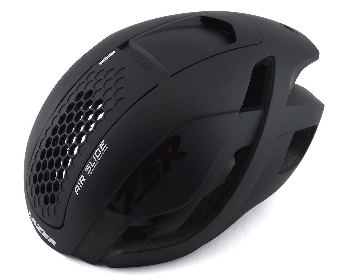 Lazer Bullet 2.0 Helmet (Matte Black) (L)