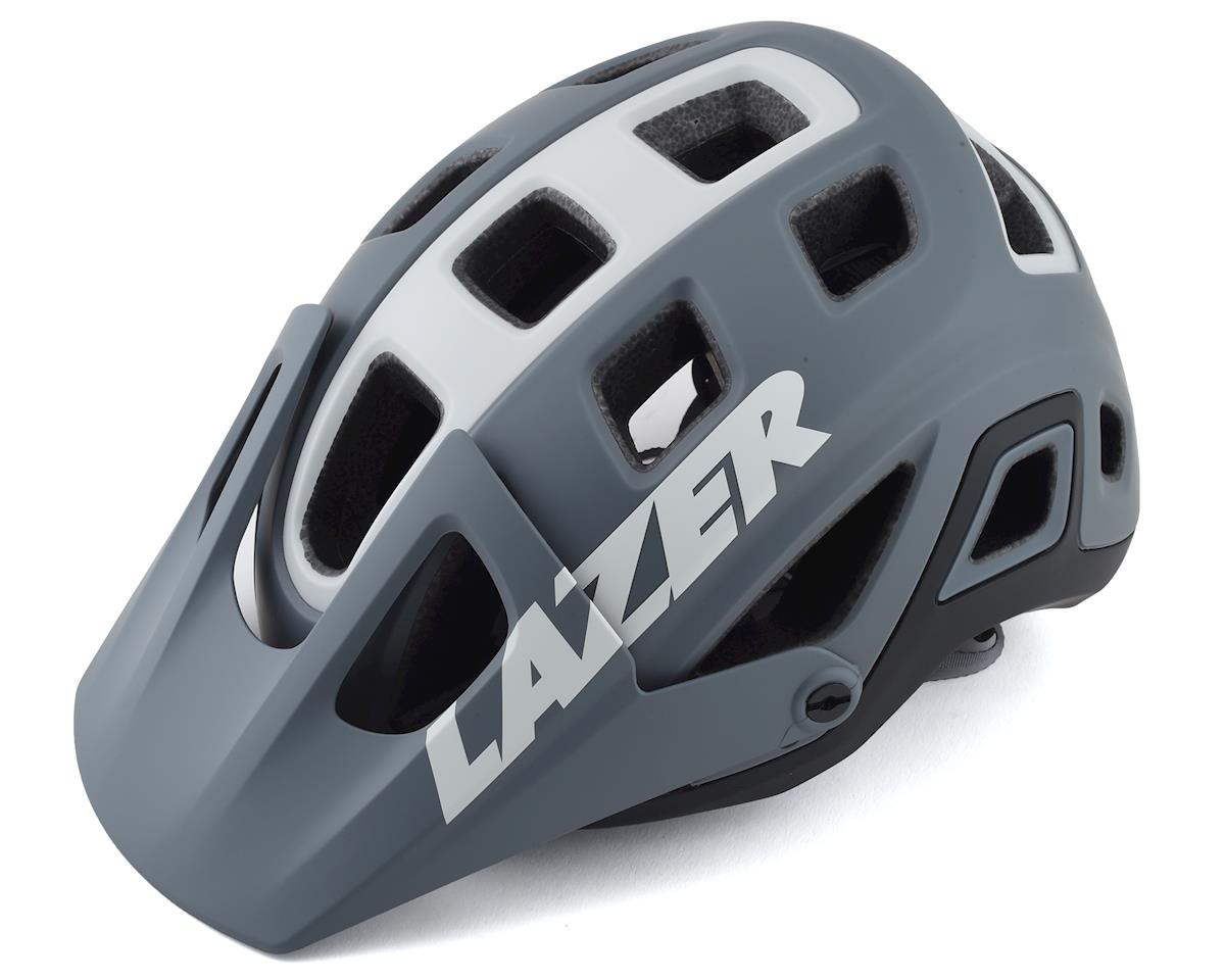 Lazer Impala Helmet (Matte Grey) (L)