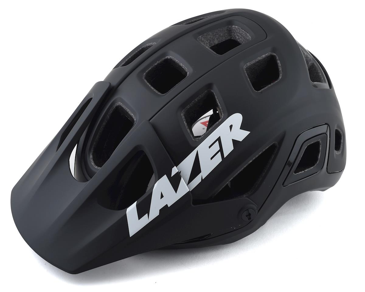 Image 1 for Lazer Impala Helmet (Matte Black) (S)