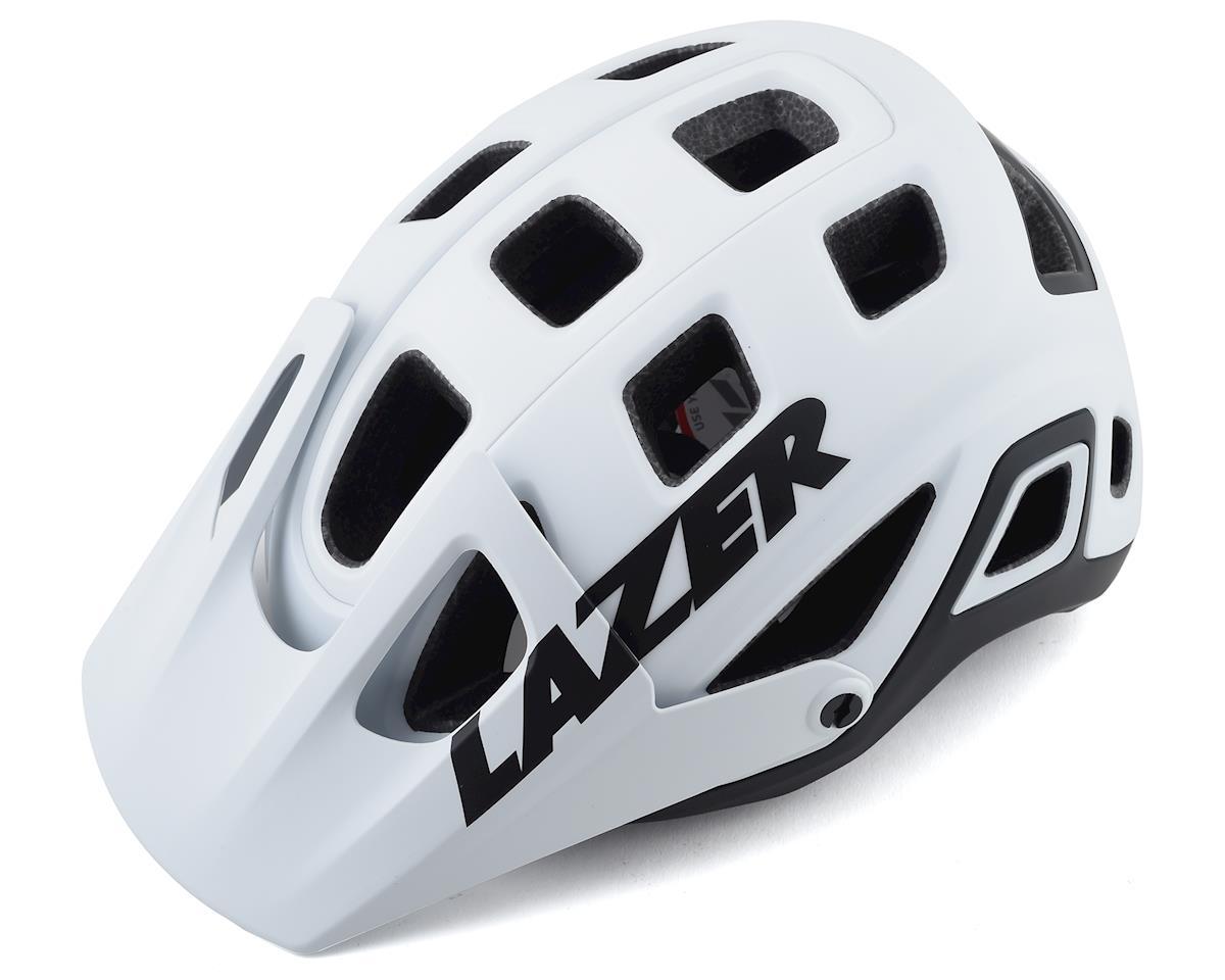 Lazer Impala Helmet (Matte White) (L)