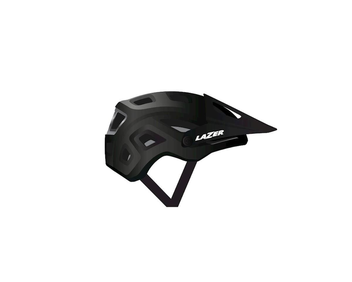 Lazer Impala MIPS Helmet (Matte Black)