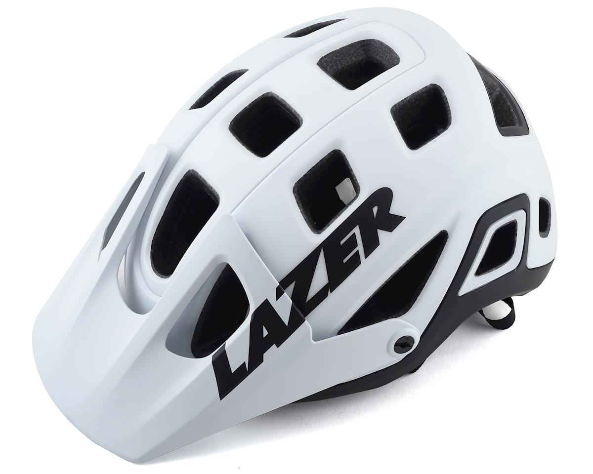 Lazer Impala MIPS Helmet (Matte White) (M)