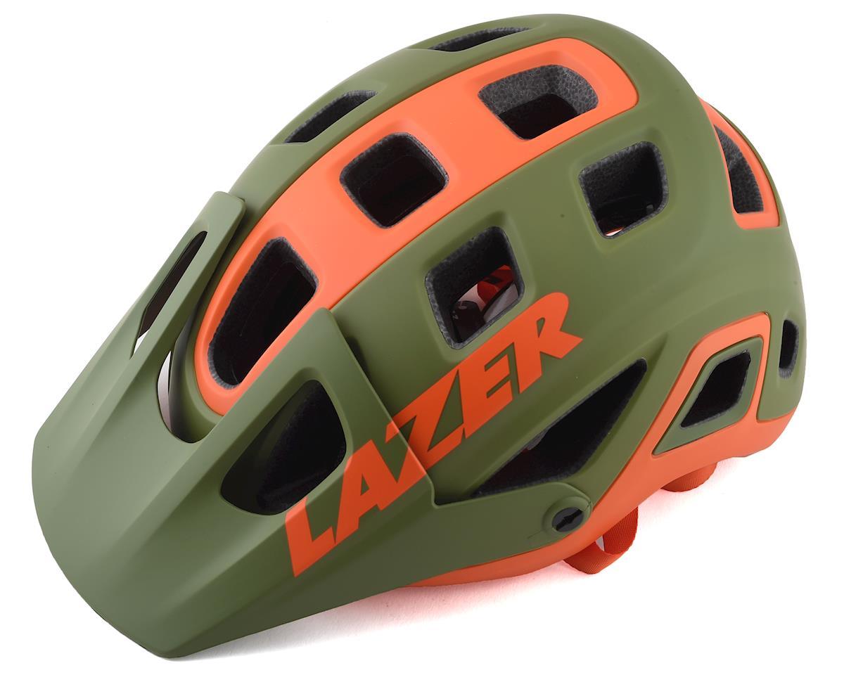 Lazer Impala MIPS Helmet (Orange) (M)