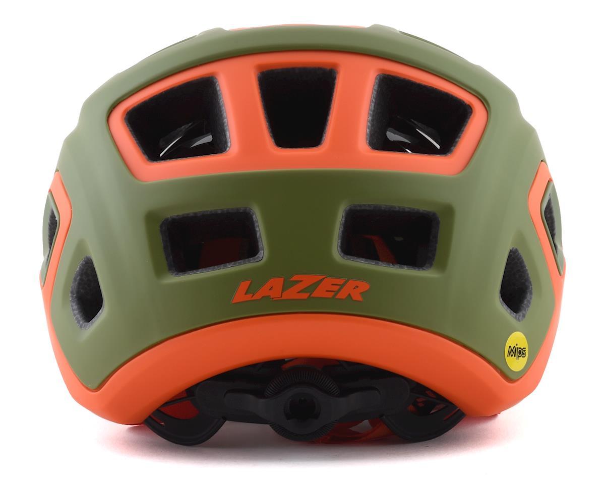 Lazer Impala MIPS Helmet (Orange) (S)
