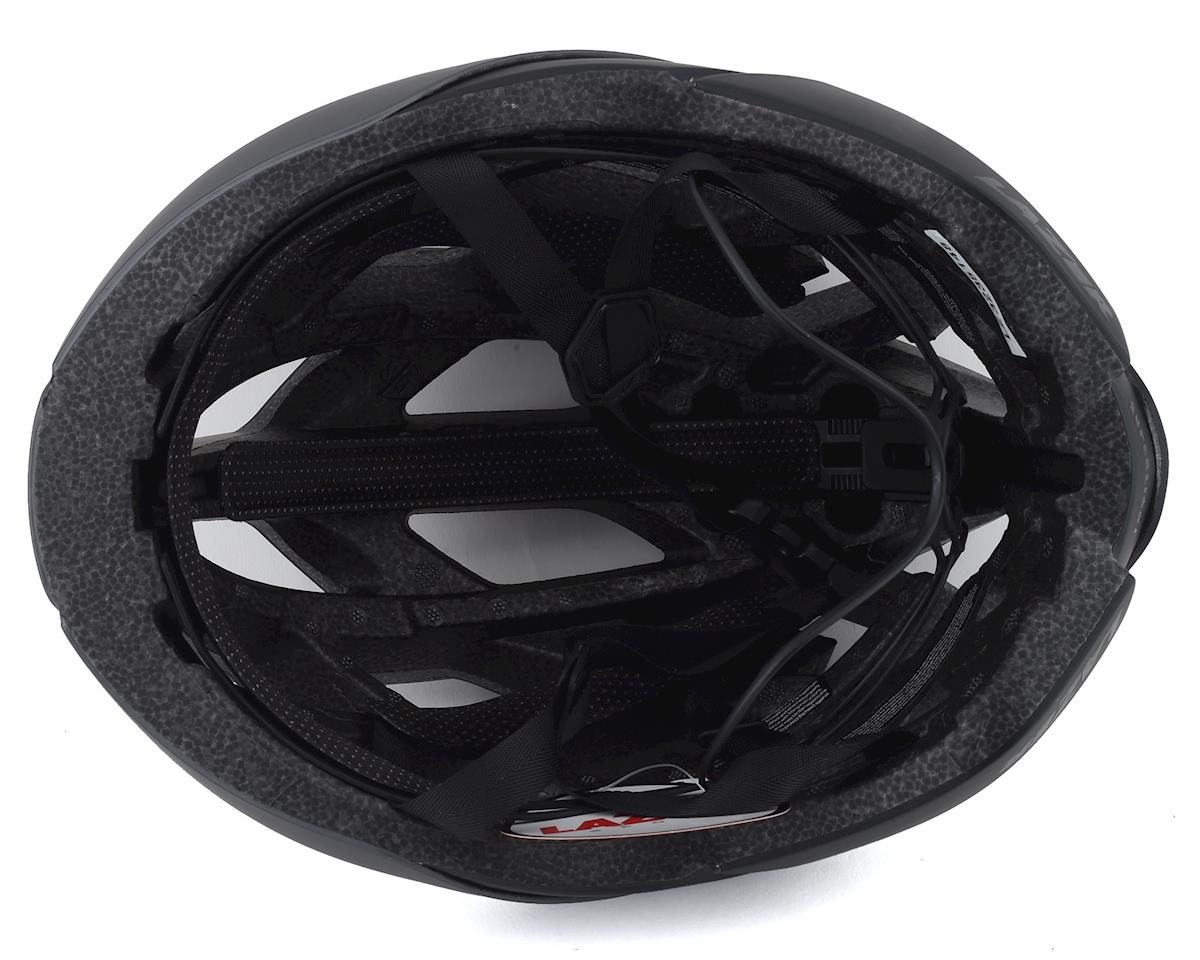 Lazer G1 Helmet (Matte Titanium) (L)