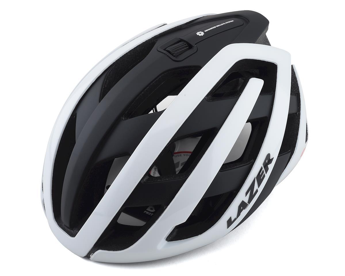 Lazer G1 MIPS Helmet (White) (M)