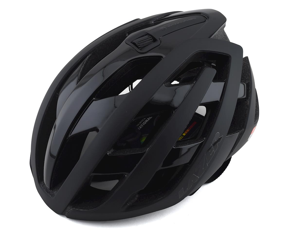 Image 1 for Lazer G1 MIPS Helmet (Black) (M)