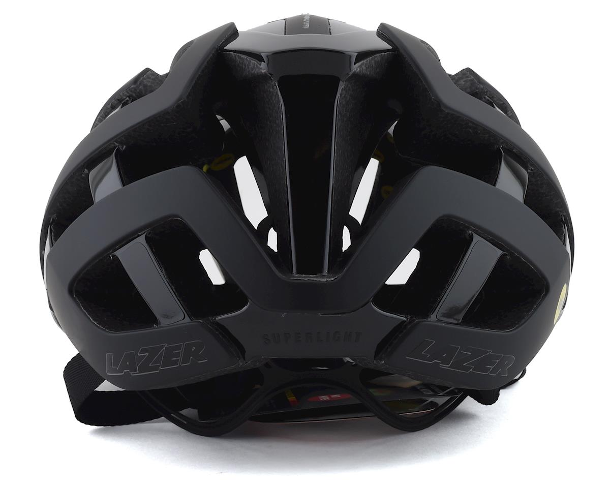 Image 2 for Lazer G1 MIPS Helmet (Black) (M)