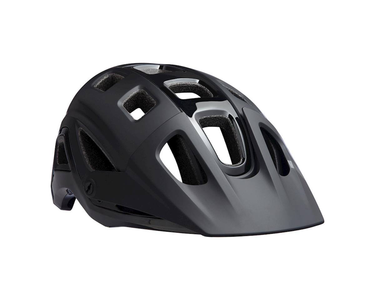 Lazer Impala MIPS Helmet (Matte Full Black)