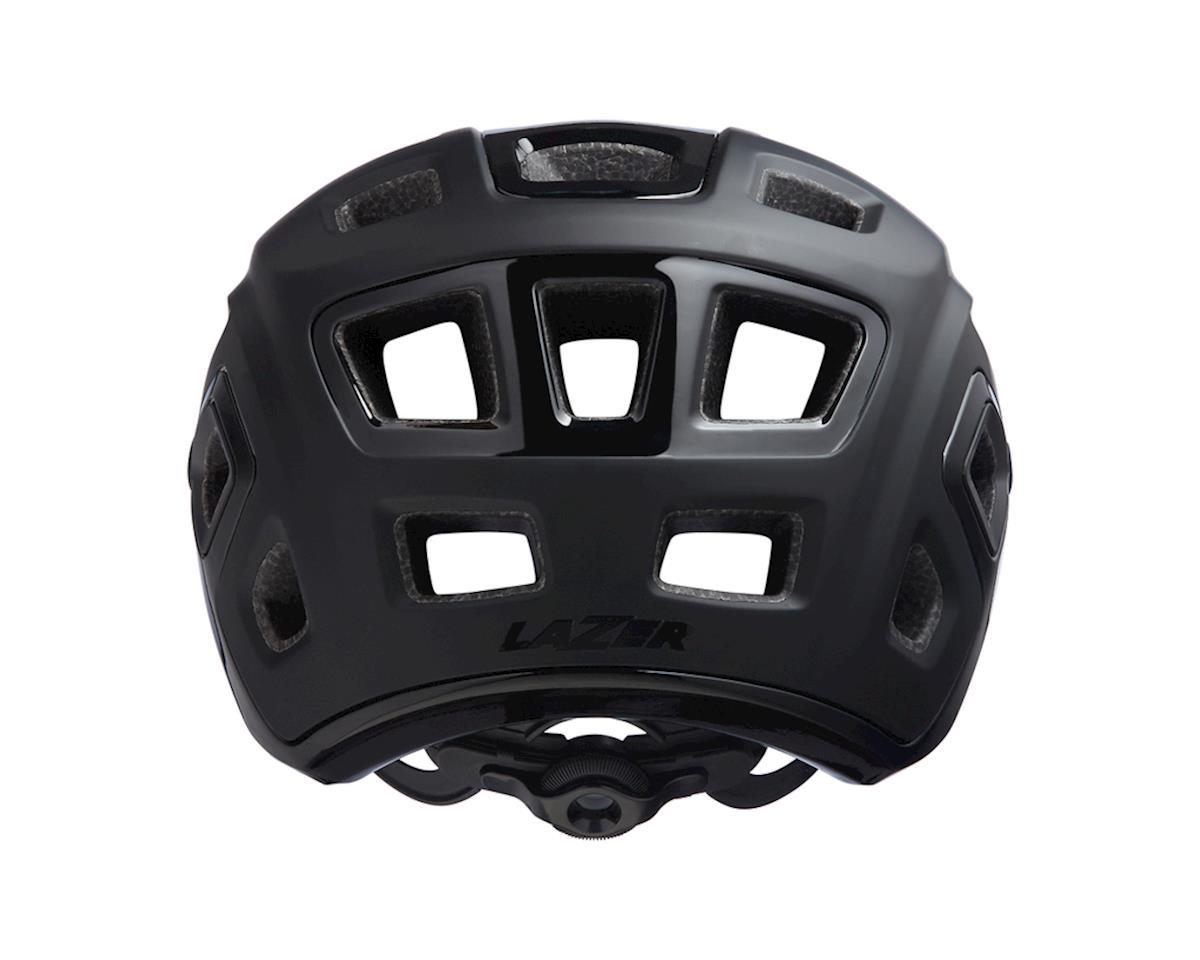 Lazer Impala MIPS Helmet (Matte Full Black) (M)