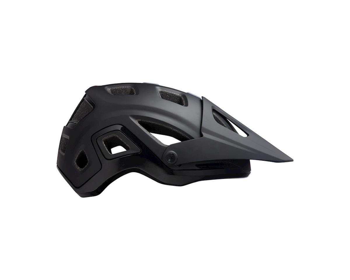 Image 3 for Lazer Impala MIPS Helmet (Matte Full Black) (S)