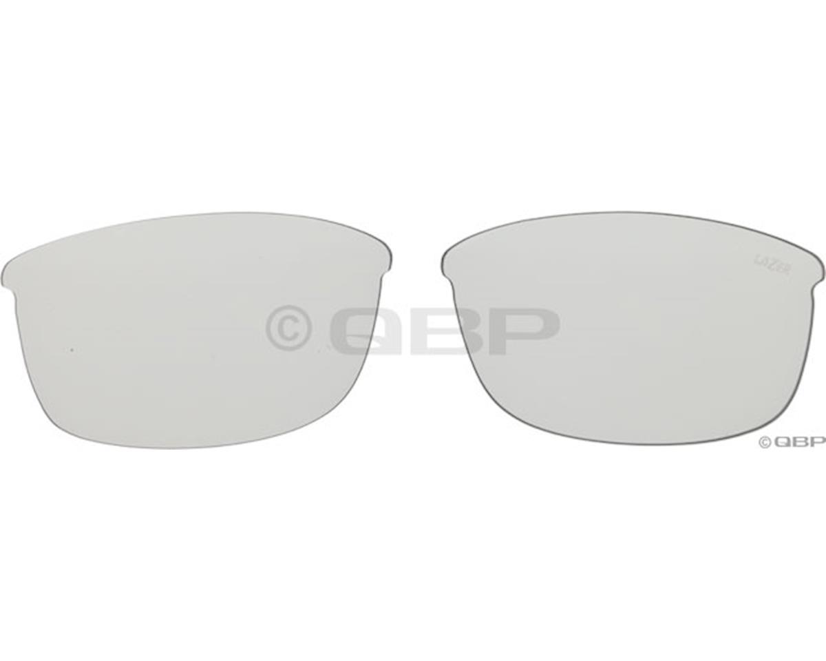 AR1 Photochromic Lens
