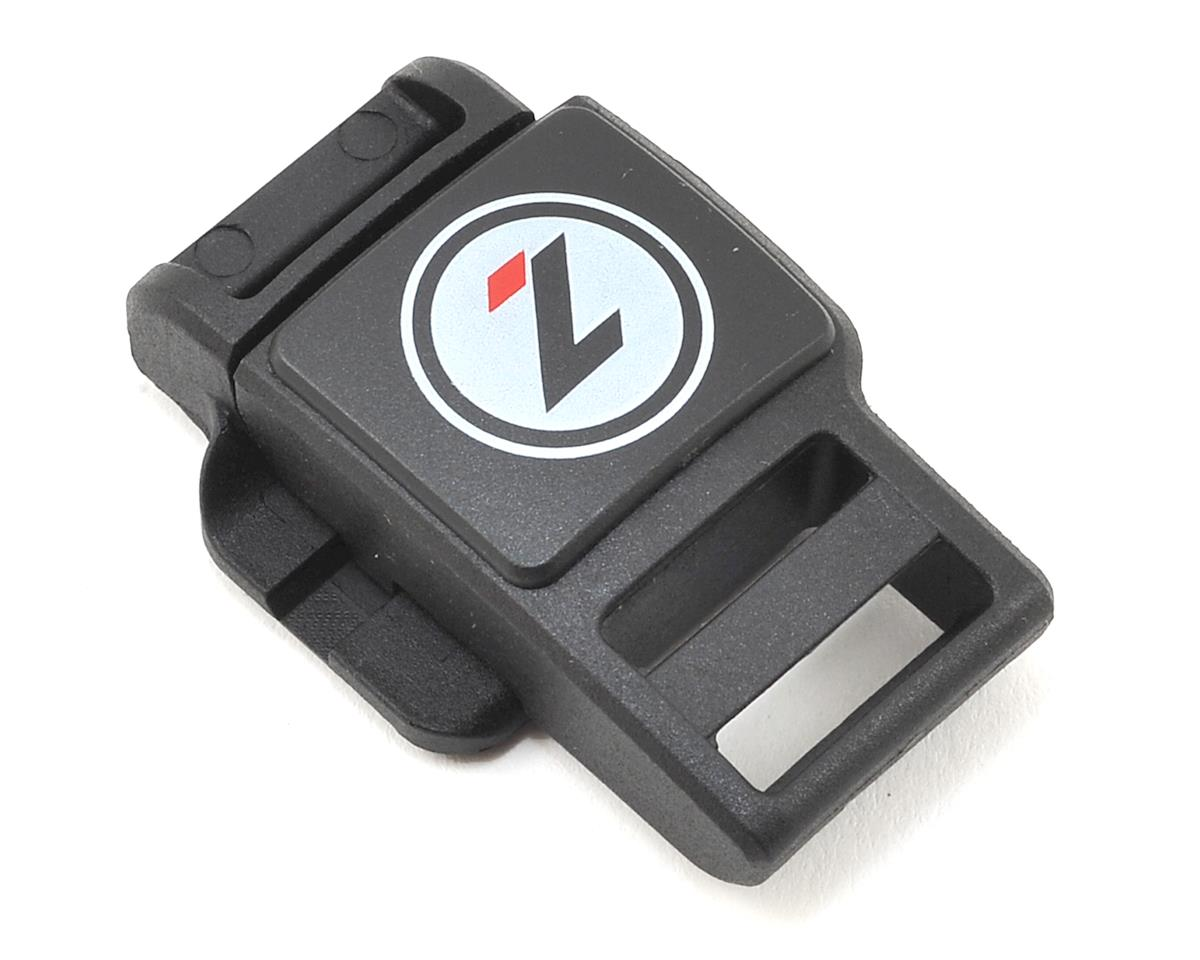 Lazer Magic Buckle (Magnetic)