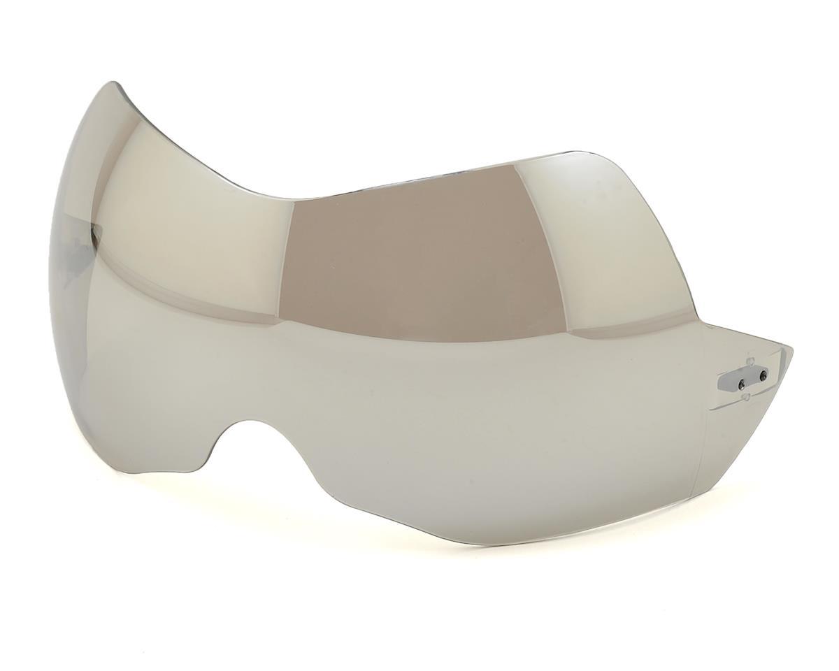 Lazer Visor Lens For Wasp Air Helmet (Clear) (S)