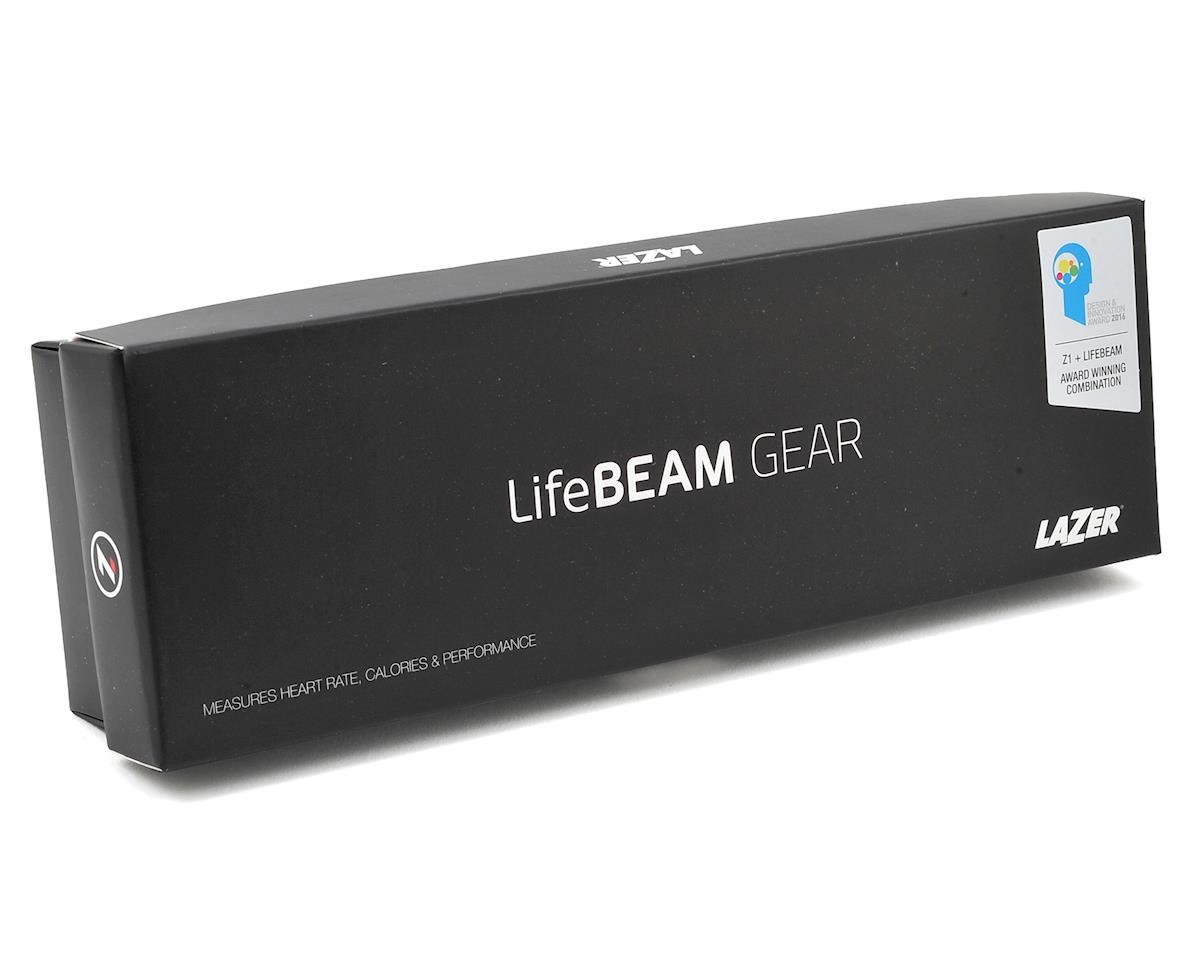 Lazer Lifebeam DIY Kit (Z1 helmets)